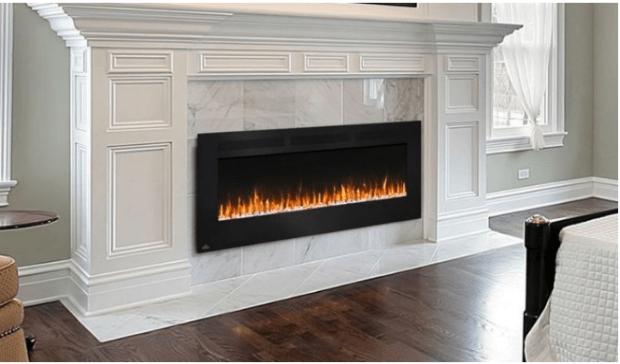 Transforma tu hogar en un refugio con una fuente de calor eficiente