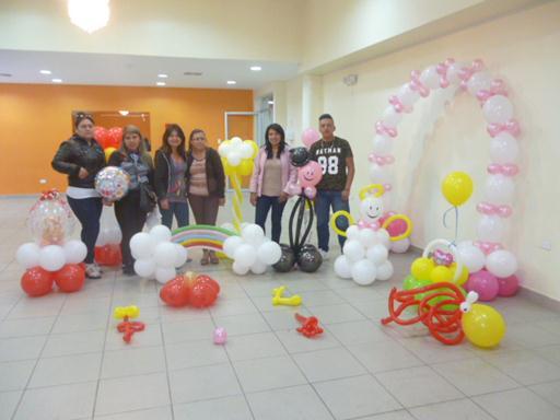 Articulos decoracion fiestas infantiles hogar y ideas de for Decoracion hogar quito
