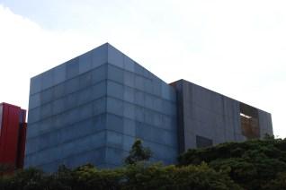 Museu do Conhecimento UFMG