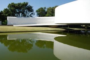 Memorial da Imigração Japonesa