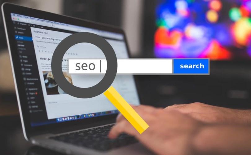 Dicas de SEO e o guia da Google