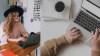 Sites para freelancer: conheça 9 sites para trabalhar em diversas áreas