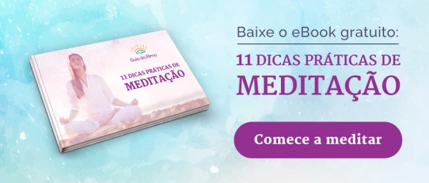 guia-da-alma-ebook-meditacao-lateral