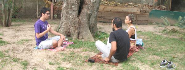 guia-da-alma-3a-Cura Solidária-meditacao-chakras-rodrigo