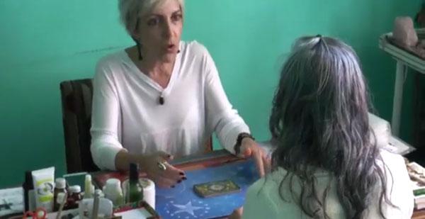 guia-da-alma-3a-Cura Solidária-tarot-ana-valerio