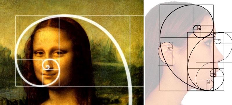 guia-da-alma-musica-que-cura-rostos-fibonacci-mm-sorge