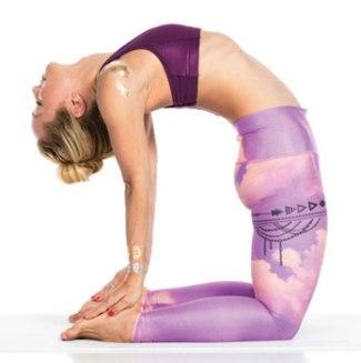 guia-da-alma-anahata-chacra-chakra-yoga-yogaterapia-Ustrásana-Vishuddha.