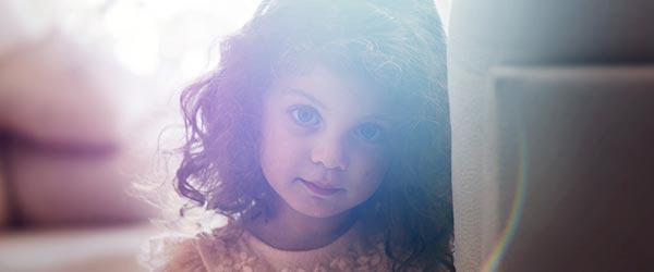 guia-da-alma-crianças violeta-indigo-cristal-arco-iris-quem-sao-arcoiris