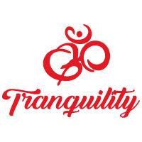 tranquility-pra-voce