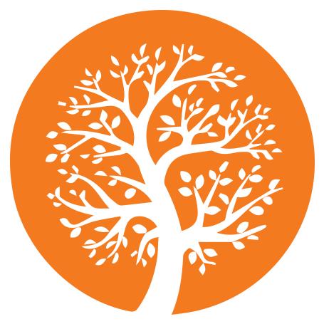 guia-da-alma-perfil-terapias-florianopolis-rio-tavares-centro-arvore-raiz-yoga-constelacao-familiar-massagem-eft-florais-shantala-barras-de-access