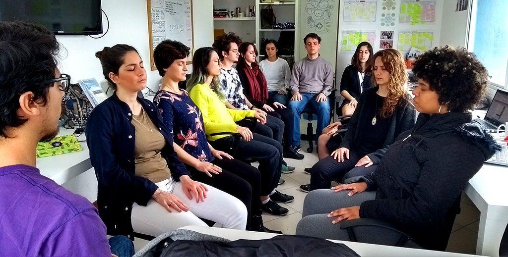 guiadaalma-meditacao-para-empresas