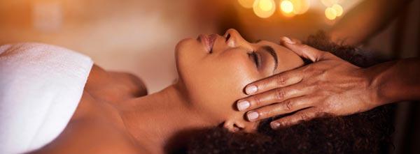 guia-da-alma-guia-terapias-holisticas-qual-terapia-devo-fazer-massagem