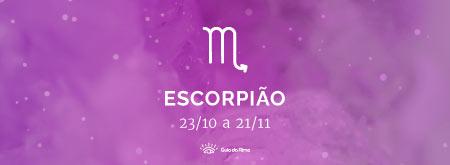 guia-da-alma-terapias-indicadas-para-cada-signo-joana-machado-astrologa-mapa-astral-escorpiao