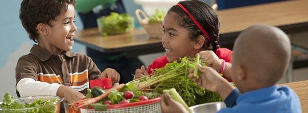 criancas-da-nova-era-escola-educacao-indigo-cristal-arco-iris-estrelas-alimentacao-saudavel