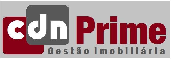 CDN PRIME Imobiliria em Praia de Palmas Governador Celso
