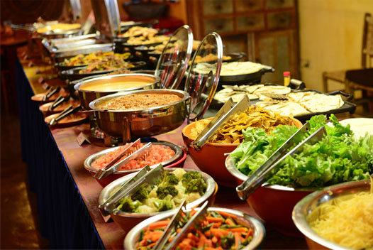 10 comidas brasileas que debes probar  viajarporlibrenet
