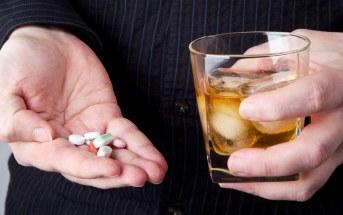 bebida-alcoolica-corta-o-efeito-do-medicamento