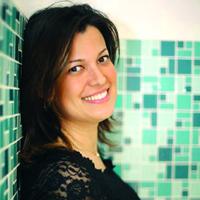 Darlene Vitor