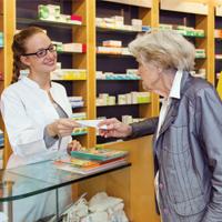 farmacia 08099