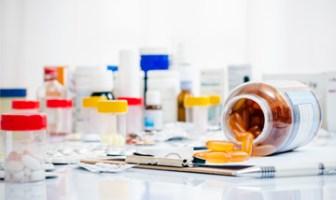 medicamento 11077