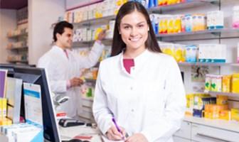 setor farmaceutico 26011