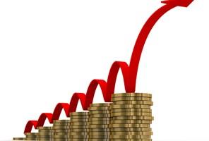 prosperidade mercado
