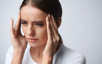 dor de cabeca 1