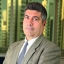 Silvio Laban