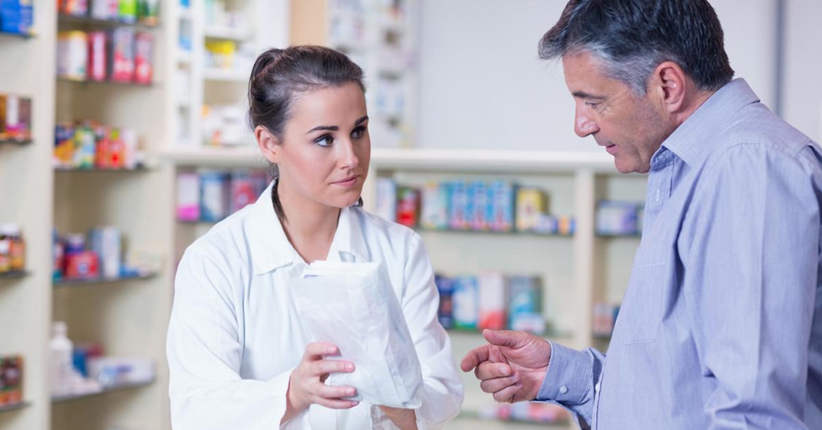 Farmacos clasificacion fdating