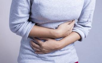 os-diferentes-tipos-de-medicamentos-para-dor-de-estomago