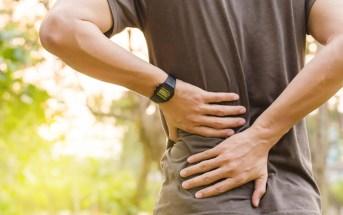 6-tipos-de-medicamento-contra-dor
