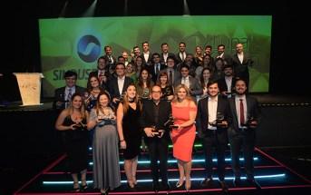 premio-lupa-de-ouro-premia-profissionais-de-marketing