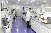 ache-e-ferring-lancam-centro-de-nanotecnologia