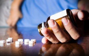 mitos-e-verdades-sobre-antidepressivos