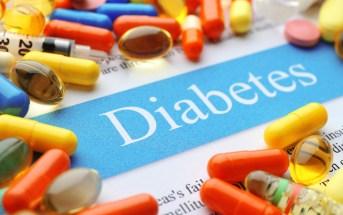 os-medicamentos-inovadores-para-o-tratamento-da-diabetes