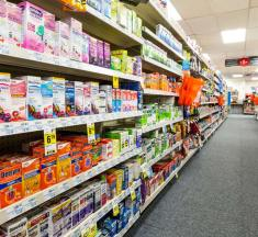 Extrafarma deve chegar à marca de 100 novas lojas