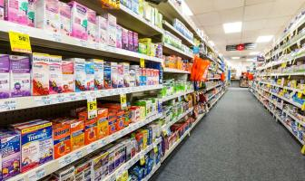 extrafarma-deve-chegar-marca-de-100-novas-lojas