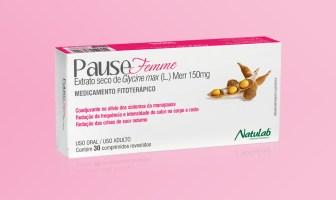 pausefemme-o-fitoterapico-para-sintomas-da-menopausa