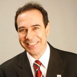 Prof. Dr. Durval Ribas Filho