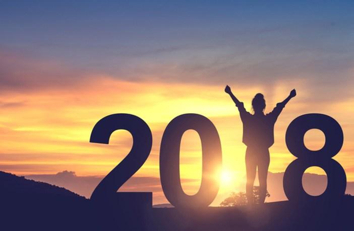 que-aprendizados-de-2017-levar-para-2018