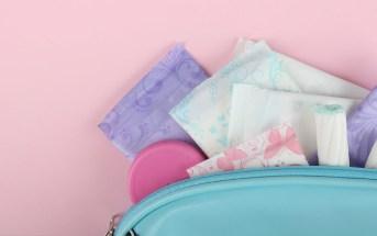 as-duvidas-mais-comuns-na-compra-de-absorventes