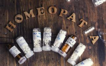 saiba-as-doencas-podem-ser-tratadas-pela-homeopatia