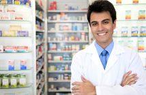 foi-lancada-associacao-brasileira-das-redes-associativas-de-farmacias-e-drogarias