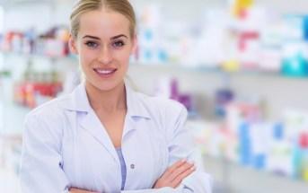 farmaceutico-um-profissional-multitarefa