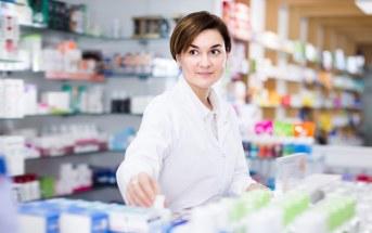 as-principais-atividades-do-cotidiano-do-farmaceutico