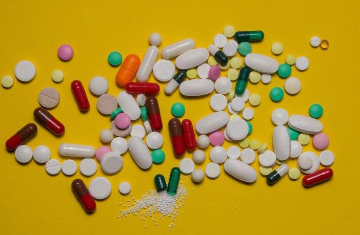 os-maiores-laboratorios-farmaceuticos-de-2017