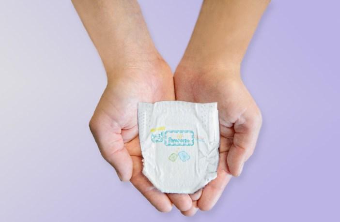 pampers-apresenta-linha-completa-de-fraldas-para-bebes-prematuros
