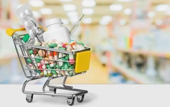 vendas-no-mercado-da-abradilan-crescem-6-em-dezembro-ultimo