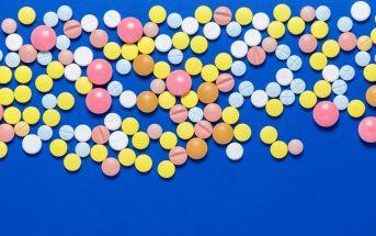 biossimilares-reduzem-preco-de-medicamentos