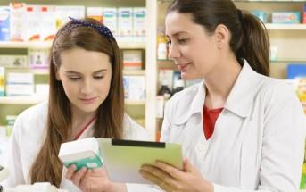 servicos-farmaceuticos-em-estagio-avancado
